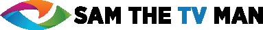 stvm logo 136×37