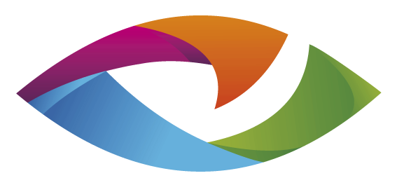 stvm-logo-icon