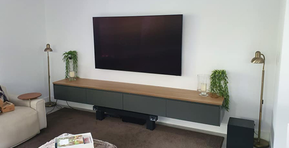 tv-mounting-install-2