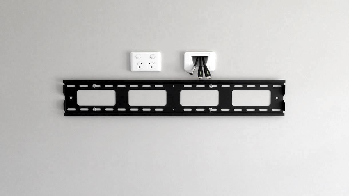 tv-wall-mount-bracket-installation